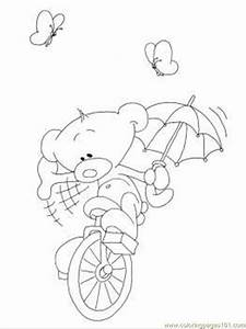 free coloring pages of pw50 With chinese atv wiring harness view diagram atv wiring harness 32 jpg http