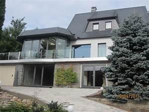 Db 703 Fenster : impressum baul wen fachhandel montagebetrieb ~ Watch28wear.com Haus und Dekorationen