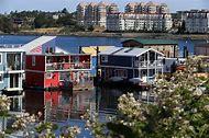 Victoria BC Canada