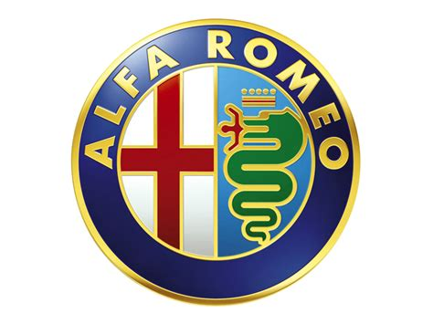 Alfa Romeo Symbol by Alfa Romeo Logo Alfa Romeo Car Symbol Meaning Car Brand
