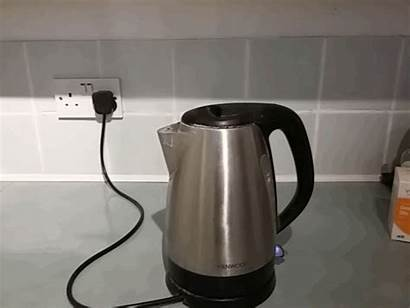 Kettle Rules Steam Category