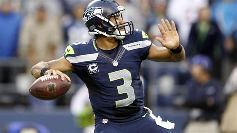 seahawks  ers  contentious analysis  sunday