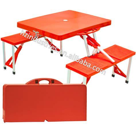 compact folding cing table plastic folding picnic table lifetime 8 ft plastic
