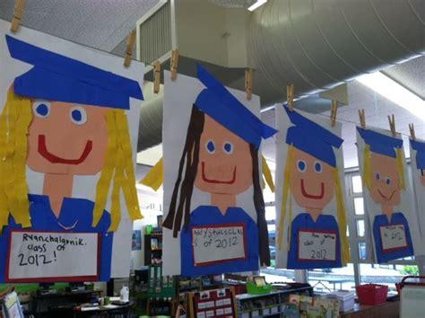kindergarten graduate end of year project so stinkin 661 | d71930dbe43ad726daa114075d757862