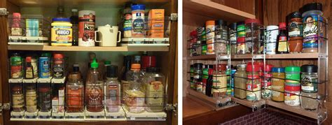 Spice Rack Design by Vertical Spice Rack Launches Most Innovative Spice Rack