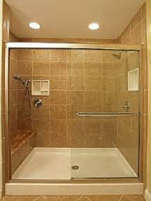 simple bathroom tile design ideas tips in bathroom shower designs bathroom shower ideas bathroom shower tiles home design