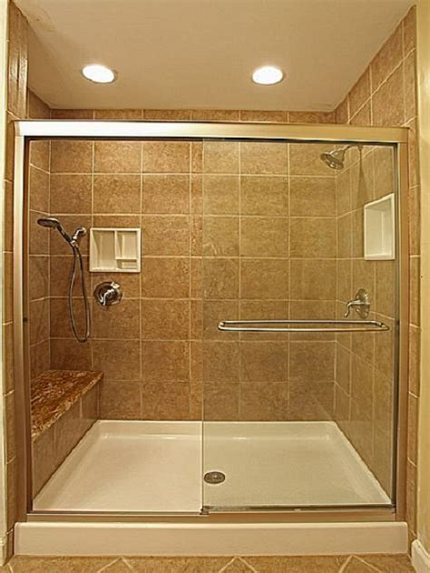 tips  making bathroom shower designs bathroom shower