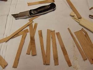 Creche De Noel En Bois A Faire Soi Meme : le moulin de la creche fabriquer une creche de noel ~ Dallasstarsshop.com Idées de Décoration