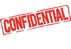 Shredding Service from Confidential Records