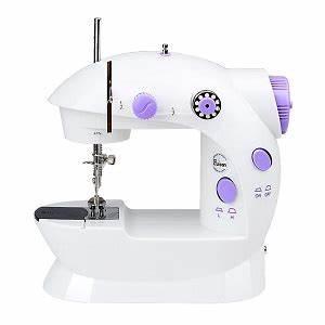 Petite Machine À Coudre : petite machine coudre singer l 39 atelier couture ~ Melissatoandfro.com Idées de Décoration