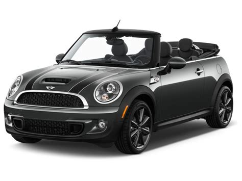 Mini Cooper Convertible Picture by 2015 Mini Cooper Convertible Pictures Photos Gallery The