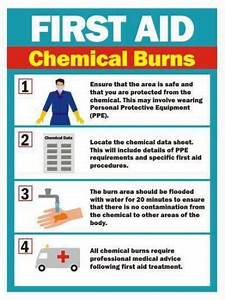17 Best images about First Aid for Burns on Pinterest ...