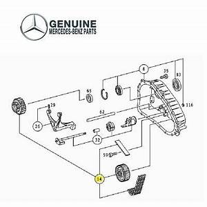 32 Np246 Transfer Case Parts Diagram