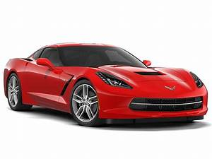 Metallic Car Paint Color Chart 2019 Chevrolet Corvette Exterior Colors Gm Authority