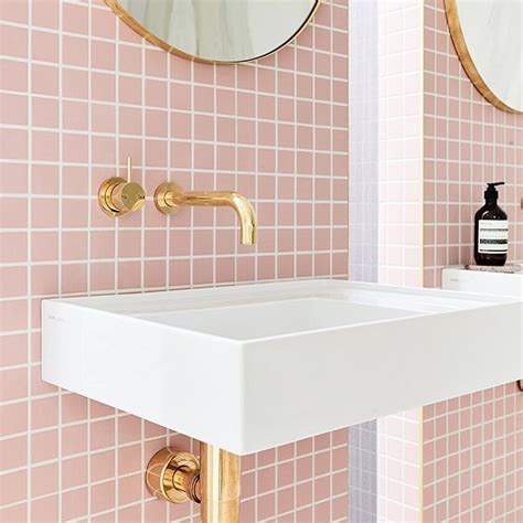 5 bathroom and kitchen tile trends you ll in 2017