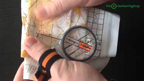 silva race compass the orienteering shop