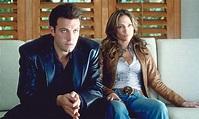 Gigli (2003) - Movieo