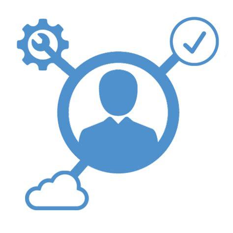 Edupoint > Services > Implementation