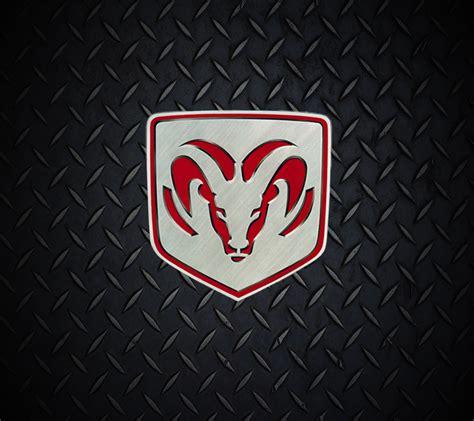 Dodge Logo   Auto Cars Concept
