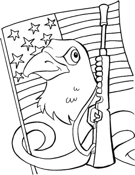 veterans day coloring page veterans day coloring pages free coloring sheets