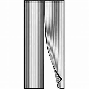 Fliegengitter Mit Reißverschluss : 5er pack fliegengitter fenster polyester 130 x 150 cm inkl klettband individuell k rzbar ~ Orissabook.com Haus und Dekorationen