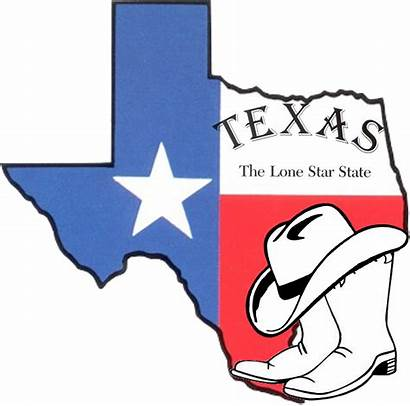Texas Ted Cruz American Clipart Senator Senador