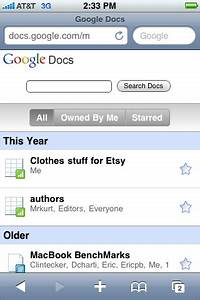 mobile google docs finally gains some spreadsheet features With google docs spreadsheet mobile