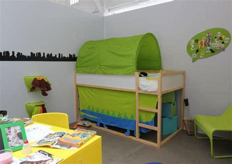 chambres enfants ikea territoires à partager la nouvelle collection d ikea