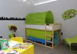 Chambre Ikea Enfant : territoires partager la nouvelle collection d ikea f esmaison ~ Teatrodelosmanantiales.com Idées de Décoration