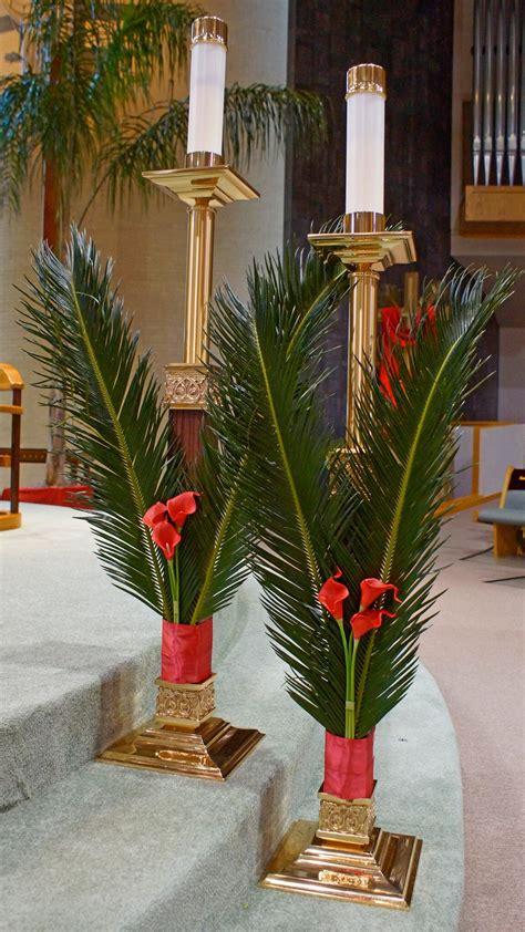 palm sunday epiphany   lord catholic church katy