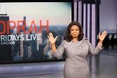 She's Not President (Yet), But Oprah Winfrey Has Already ...