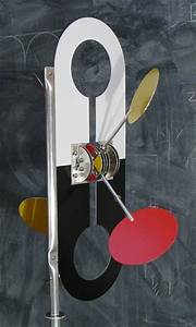 Chuck Dunbar U0026 39 S Whirligig Design And Development  Whirligig