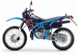 Aprilia Rx50  1997