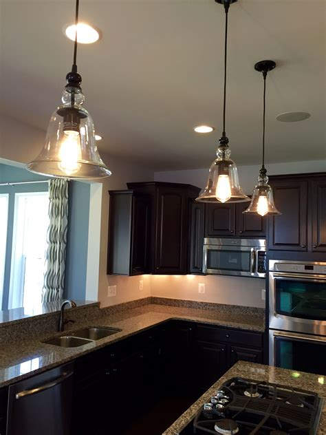 21+ Impressive Kitchen Interior Ceiling Lights
