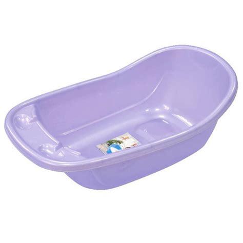 modern baby bath tub plastic tubs plastic tub manufacturer from new delhi