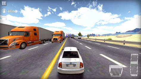 Racing Game Car Android Apps Google Play