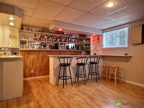 Comptoir Bar Design Maison 2078 by Bar De Maison Design Top Comptoir Bar Design Maison