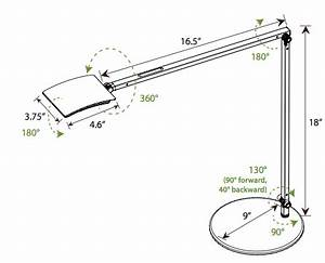 koncept mosso led task lamp led task lighting applied With led lamp from scrap