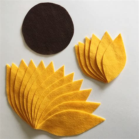sunflower pillow simple simon  company