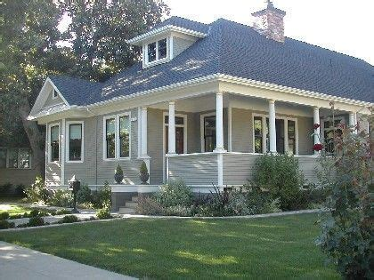 house foundation colors painted house foundation gray painted foundation lovely yards outdoor decor pinterest