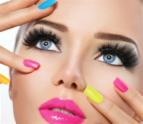 comment se maquiller les yeux comment se maquiller les yeux pour un regard magn 233 tique