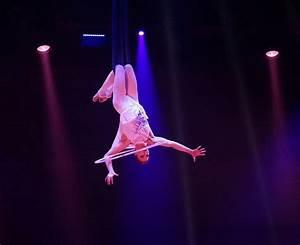 Victoria Events – Shanghai Acrobats present Shanghai ...