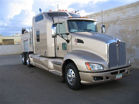 new kenworth price kenworth trucks specifications prices pictures top speed