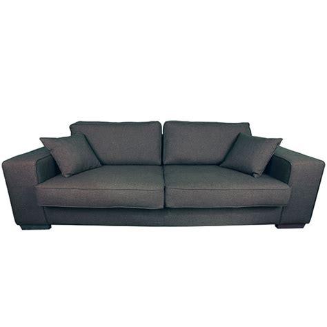 canapé poltron et sofa canapes poltron et sofa 28 images canape taupe canap