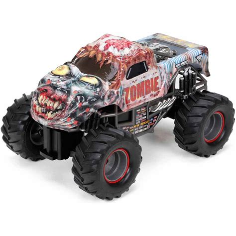 remote control monster trucks videos 100 monster truck remote control videos torque king