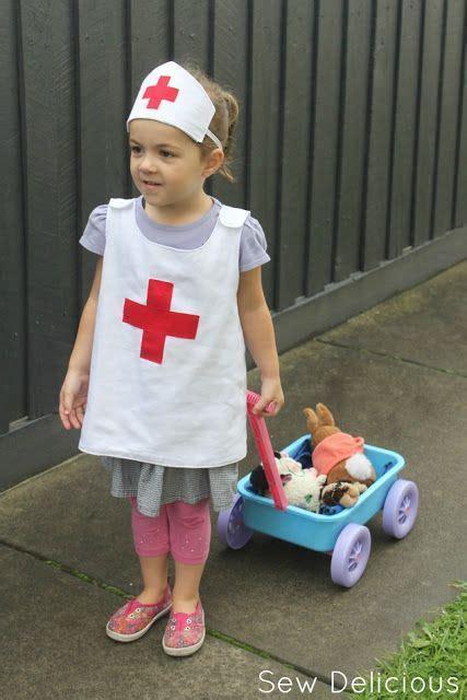 krankenschwester kost 252 m selber machen disfraces disfraz de enfermera disfraz de profesiones
