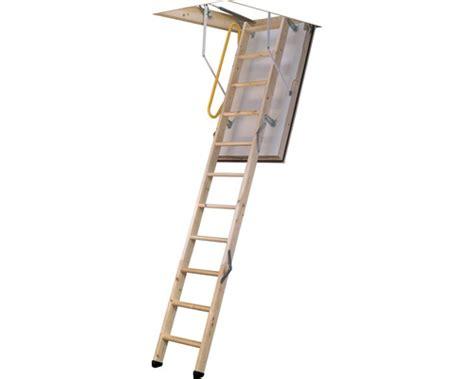 comment poser un escalier escamotable escalier escamotable isole comment poser un escalier escamotable leroy merlin escalier