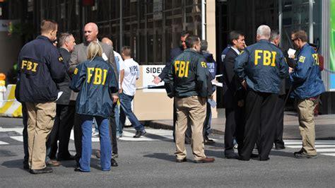 bureau fbi fbi to monitor chats in by 2014 rt america