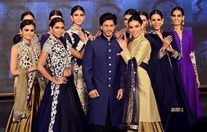 Happy New Year trailer launch pics: Shah Rukh Khan ...