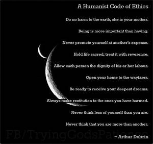 73 best Panthei... Anti Humanism Quotes